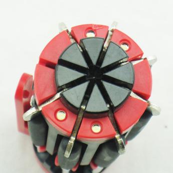 GT-0094-1