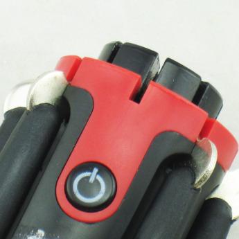 GT-0094-3