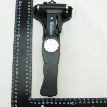 GT-0100-5