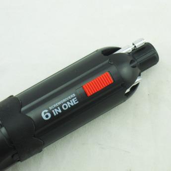 GT-0105-4