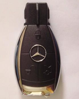 Флешка ключ от авто