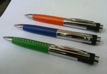 Флешка ручка 23