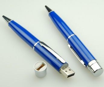 Флешка ручка 25