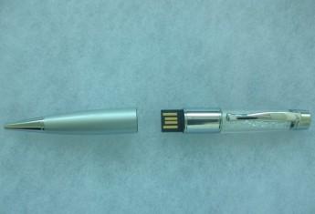 Флешка ручка 5