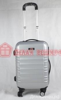 чемоданы 500 штук