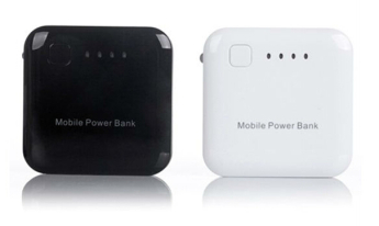 Powerbank (16)