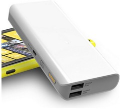 Powerbank (19)