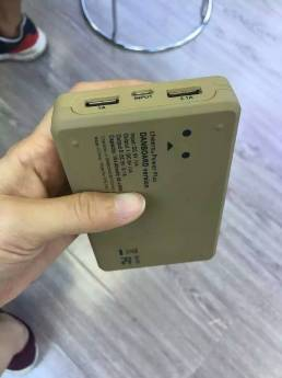 Powerbank (273)