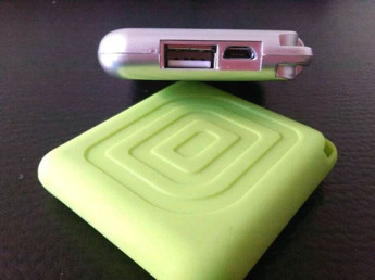 Powerbank (3)