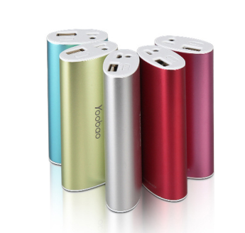 Powerbank (376)