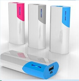 Powerbank (412)