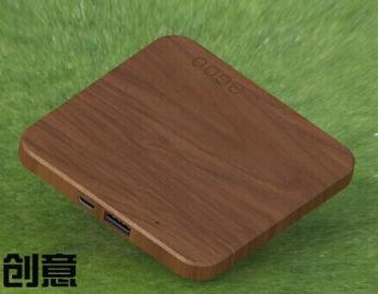 Powerbank (436)