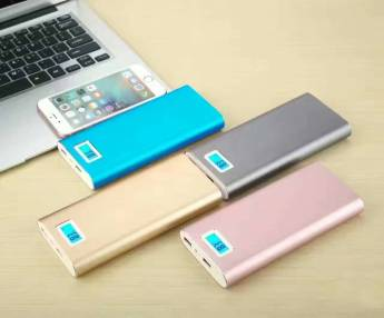 Powerbank (45)