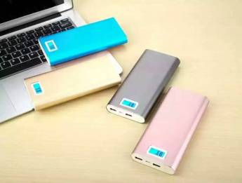Powerbank (52)