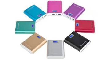 Powerbank (67)