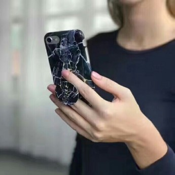 Держатель для телефона или планшета Фото 3