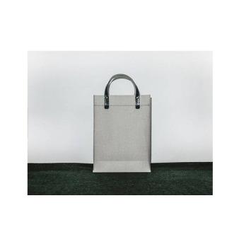 Непромокаемая бумажная дамская сумка Фото 10