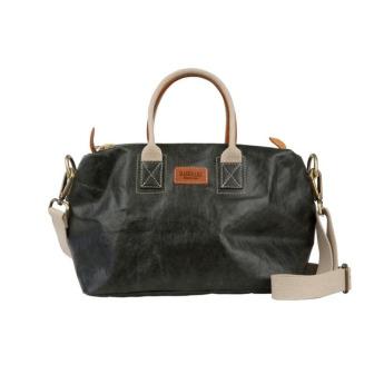 Непромокаемая бумажная мужская сумка Фото 15