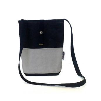 Непромокаемая бумажная мужская сумка Фото 3