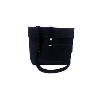 Непромокаемая бумажная мужская сумка Фото 4