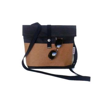 Непромокаемая бумажная мужская сумка Фото 7