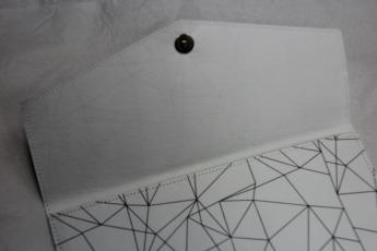 Непромокаемый бумажный конверт Фото 2