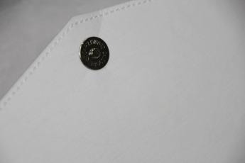 Непромокаемый бумажный конверт Фото 3