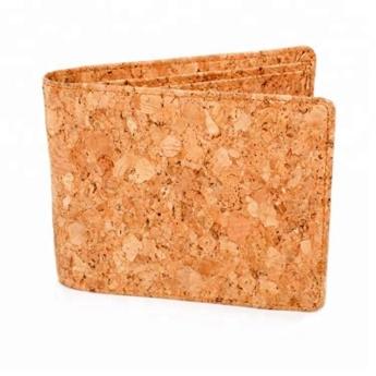 Непромокаемый бумажный кошелек Фото 10
