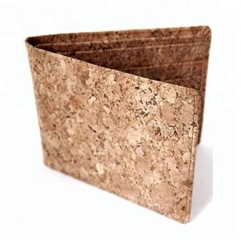 Непромокаемый бумажный кошелек Фото 11