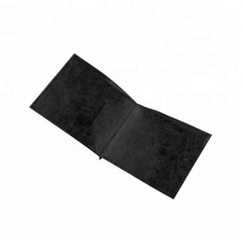 Непромокаемый бумажный кошелек Фото 14