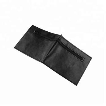 Непромокаемый бумажный кошелек Фото 15