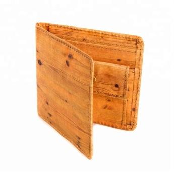 Непромокаемый бумажный кошелек Фото 8