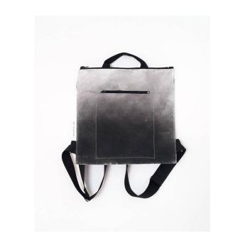 Непромокаемый бумажный рюкзак Фото 10