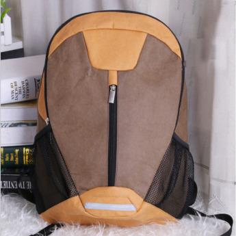 Непромокаемый бумажный рюкзак Фото 17