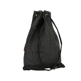 Непромокаемый бумажный рюкзак Фото 21