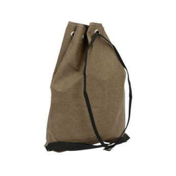 Непромокаемый бумажный рюкзак Фото 25