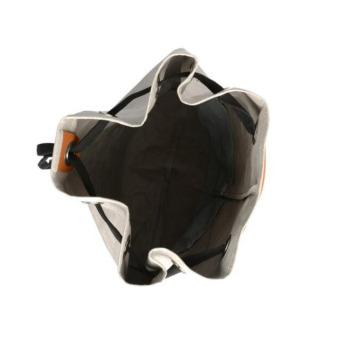 Непромокаемый бумажный рюкзак Фото 28