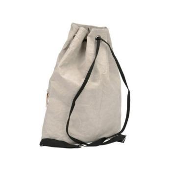 Непромокаемый бумажный рюкзак Фото 29