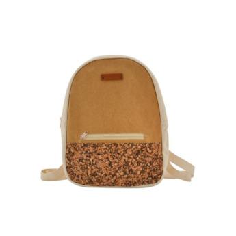 Непромокаемый бумажный рюкзак Фото 34