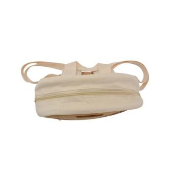 Непромокаемый бумажный рюкзак Фото 35
