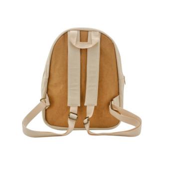Непромокаемый бумажный рюкзак Фото 36