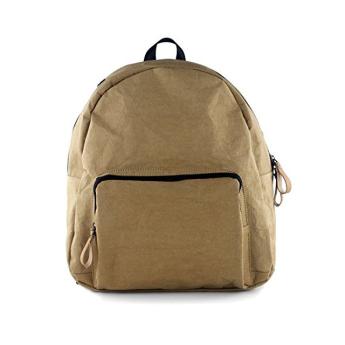 Непромокаемый бумажный рюкзак Фото 51