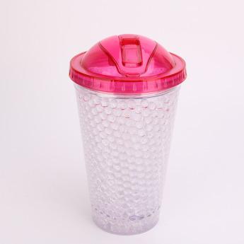 Пластиковый стакан 450мл Фото 7