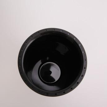 Пластиковый стакан 450 матовый Фото 4
