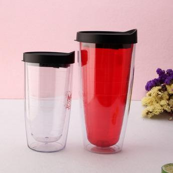 Пластиковый стакан 650мл Фото 3