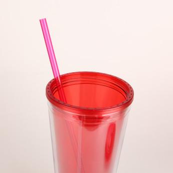 Пластиковый стакан 900мл Фото 4