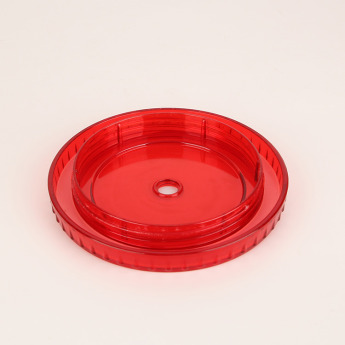 Пластиковый стакан 900мл Фото 6