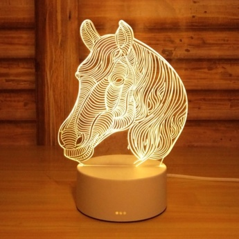 Popular-Creative-Custom-Design-LED-Desk-Lamp