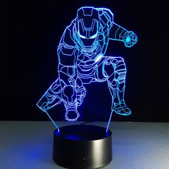 The-Avengers-bedroom-3d-children-night-light