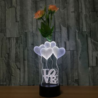 ZOGIFT-Custom-Design-7-Colors-Night-Light (1)